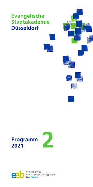 EStA Programm 2020-2 als PDF-Datei