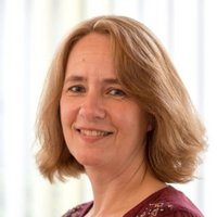 Kirsten Lehnhardt